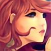 Squichu's avatar