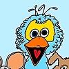 SquickyGack's avatar