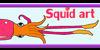 Squid-art's avatar