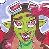 Squid-Brick's avatar