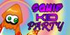 Squid-Kid-Party's avatar