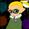 Squid-kid-Sam's avatar