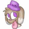 squid-let's avatar