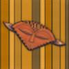 Squid-pro-Quo's avatar