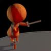 Squid93's avatar
