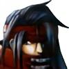 SquidAndMilk's avatar
