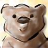 Squidasaur's avatar