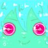 Squidbiscuit's avatar