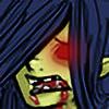 SquidbiscuitPRO's avatar