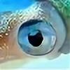 squidbreath's avatar