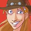 squidbunny's avatar