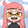 SquidchanMMD's avatar