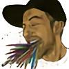 SquidDelay's avatar