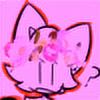 SquiddKidd's avatar