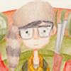 squiddleville's avatar