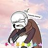 squiddodraws's avatar