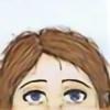 Squiddy-chan's avatar