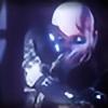 SquiddyTreat's avatar