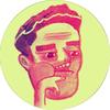 Squiddytron's avatar