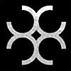 SquidEmpire's avatar