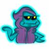 squidetor's avatar