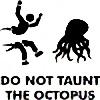 squidflakes's avatar