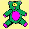 Squidfuchuan's avatar