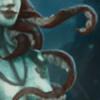 SquidGames's avatar