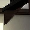 Squidgirl4410's avatar