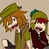 SquidGun's avatar
