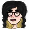 Squidgydubs's avatar