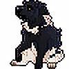 Squidina-ARPG's avatar