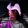 Squidinkify's avatar