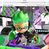SquidKid12's avatar