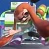 SquidKitty1994's avatar