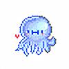 SquidlikeTeacher's avatar