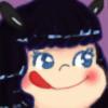 squidlydes's avatar