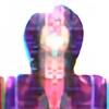 Squidlyz's avatar