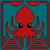 SquidMage's avatar