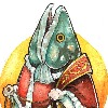 squidmaiden's avatar