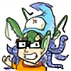 SquidMantis's avatar
