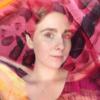 squidmeow's avatar