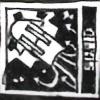 Squidmissile's avatar
