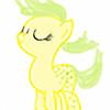 squidmorph's avatar