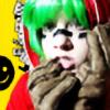 squidmouse's avatar