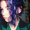 squidneyemma's avatar