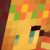 Squidneyloohoo's avatar