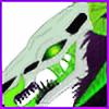 Squidni's avatar