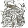 Squido6's avatar
