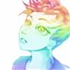 SquidonDA's avatar